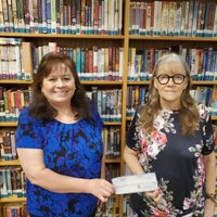Texas Book Festival Announces 2020 Texas Library Grant Winners, Including Your Local Library!